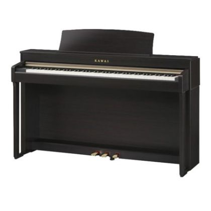 /pianos/pre-owned-pianos/used-digital-pianos