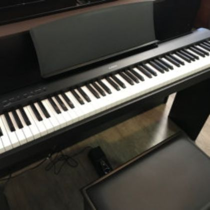 /pianos/pre-owned-pianos/used-digital-pianos/kawai-weighted-key-digital-piano